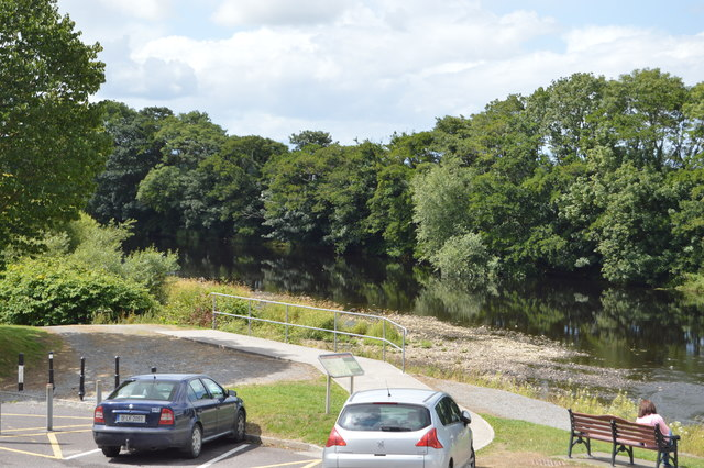 River Feale