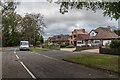 TQ2659 : Cunningham Road by Ian Capper