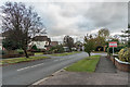 TQ2659 : Chalmers Road by Ian Capper
