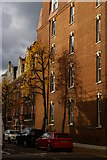 TQ2584 : Sumatra Road, West Hampstead by Christopher Hilton