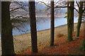 SK1789 : Derwent Reservoir by Stephen McKay