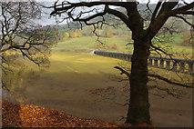 SK1789 : Ladybower Reservoir by Stephen McKay