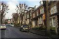 ST5874 : Hartington Park, Redland by Derek Harper