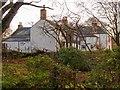 NH8071 : Nigg House by valenta