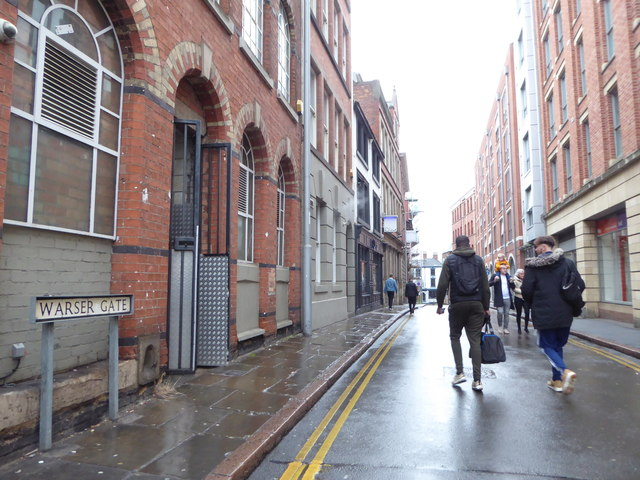 A stroll round Nottingham City Centre (44)