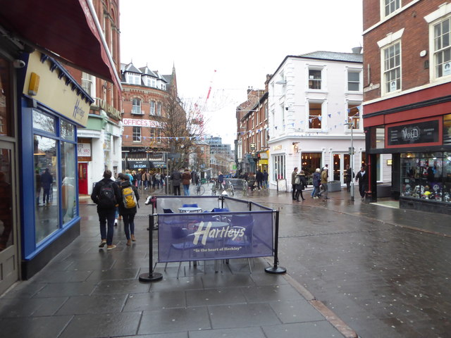 A stroll round Nottingham City Centre (45)