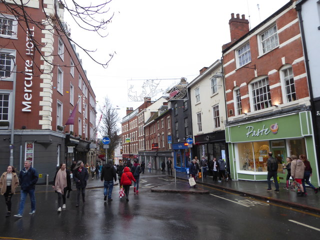 A stroll round Nottingham City Centre (46)