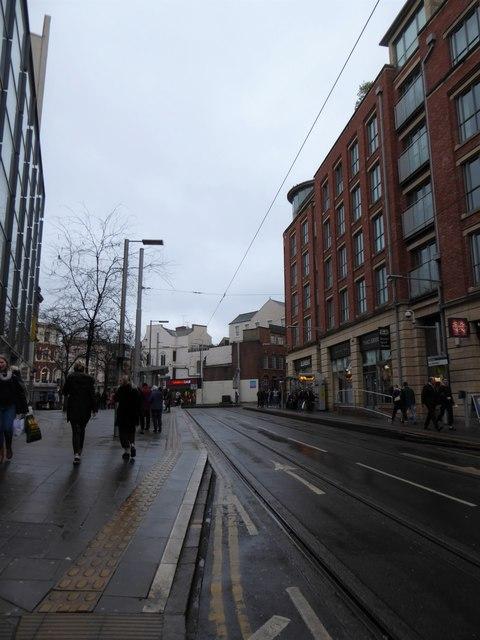 A stroll round Nottingham City Centre (50)