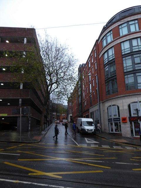 A stroll round Nottingham City Centre (52)