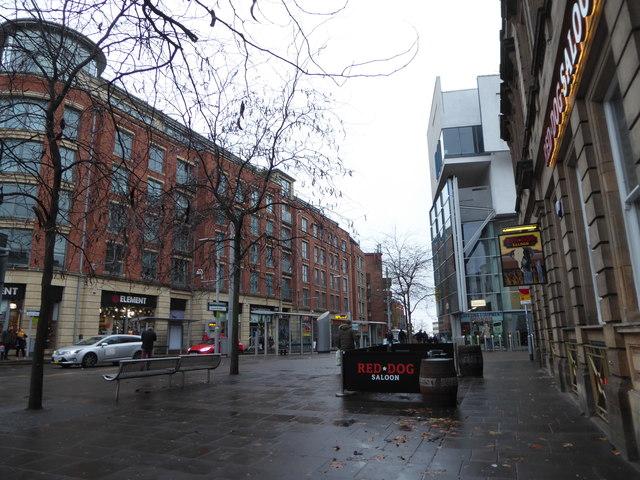 A stroll round Nottingham City Centre (59)