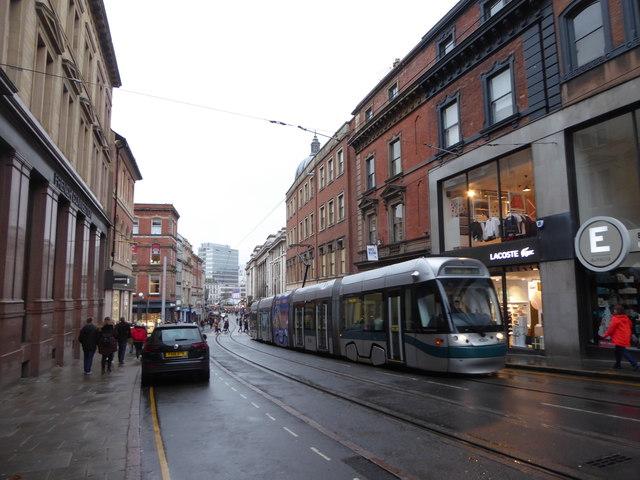 A stroll round Nottingham City Centre (61)