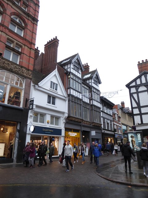 A stroll round Nottingham City Centre (64)