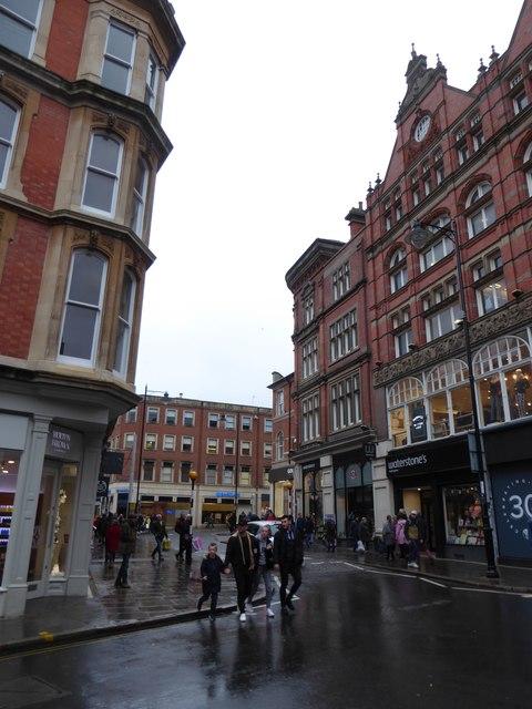 A stroll round Nottingham City Centre (65)