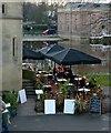 SE6051 : Dyl's cafe bar by Alan Murray-Rust