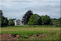 SJ9922 : The Shugborough Hall Estate in Staffordshire by Roger  Kidd