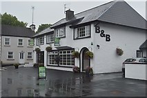 M1455 : River Lodge B&B by N Chadwick