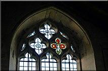 SO3958 : St Mary, Pembridge by Philip Pankhurst