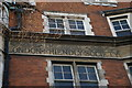 TQ2986 : Former Royal London Friendly Society premises, Junction Road, Archway by Christopher Hilton