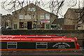 SD9851 : The Royal Shepherd Inn, Skipton by Chris Heaton