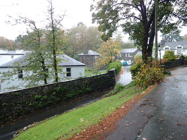 Rydal to Grasmere and back to Ambleside 79