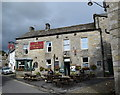 SE0064 : The Foresters Arms, Grassington by Bill Harrison