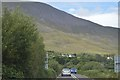 V5081 : Ring of Kerry by N Chadwick