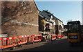 SX9065 : Kirkstead Close, Torquay by Derek Harper