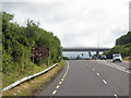 X0777 : Youghal Bypass (N25) by David Dixon