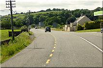 X1380 : N25 near Kinsalebeg by David Dixon