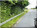 X2390 : Westbound N25, County Waterford by David Dixon