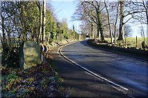 SE1926 : Drub Lane, Drub by Ian S