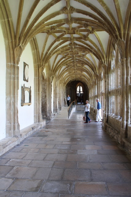 Wells Cathedral (6)