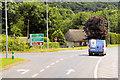 X2795 : N25 north of Dungarvan by David Dixon