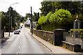 S6110 : Waterford, Upper Grange Road by David Dixon