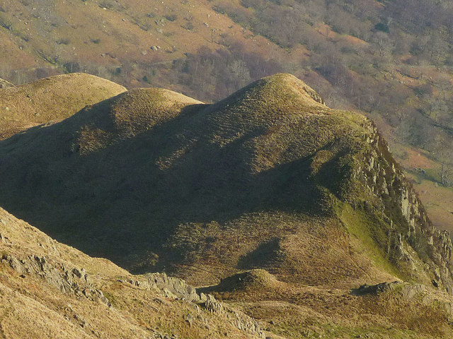 Stand Crags
