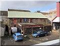 SO0406 : Masonic Street premises for sale, Merthyr Tydfil by Jaggery