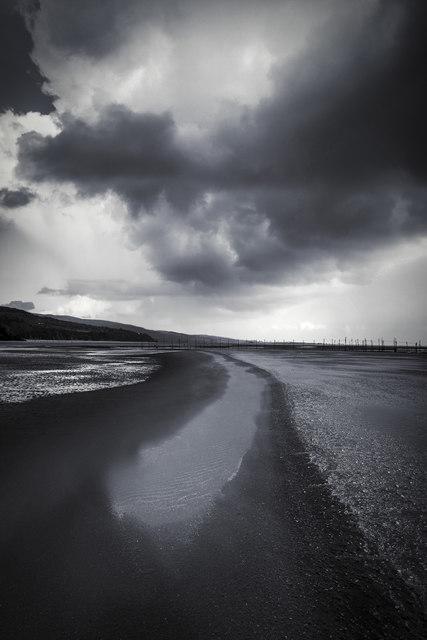 Sandyhills