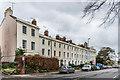 SO8418 : 100 - 118 London Road by Ian Capper