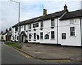 ST2787 : Large pub in Bassaleg by Jaggery