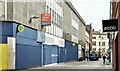 J3374 : Former BHS (British Home Stores), Belfast (March 2019) by Albert Bridge