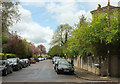 ST5874 : Fairview Drive, Redland by Derek Harper