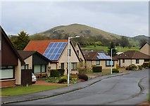 NO4102 : Solar Panels by Bill Kasman