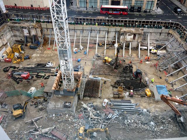 Development, Dean Bradley Street (1)