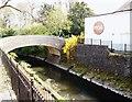 SP0683 : Edgbaston Road Vicinity, Birmingham 5 by David Hallam-Jones