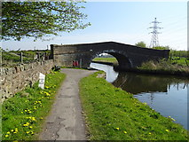 SD7130 : Cut Bridge by JThomas