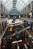 NT2573 : National Museum of Scotland by DS Pugh