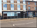 TF9100 : Former Lloyds Bank by David Pashley