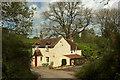 ST4310 : Haunted House by Derek Harper