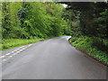 TL7797 : Road to Didlington by David Pashley