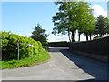 SJ3653 : Road junction, Borras Head by JThomas